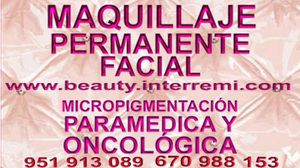 CAMUFLAJE CICATRICES , http://www.beauty-beata-jarecka.com/