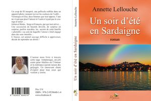 L'Amour sous perfusion