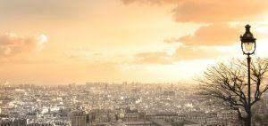 20e arrondissement