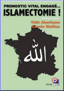 ISLAMECTOMIE TOTALE.
