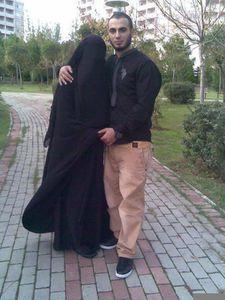 L'histoire vraie de ce pauvre Mohamed !