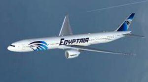 AIRBUS D'EGYPTAIR : LES QUESTIONS QUE L'ON DOIT SE POSER