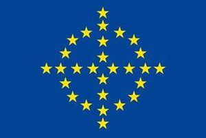 BREXIT GAGNANT : RESTONS (TRÈS) VIGILANTS ET MILITONS POUR L'IDÉE IMPÉRIALE EUROPÉENNE !