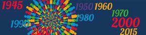70 ans de Sécurité Sociale ! vendredi 1er avril