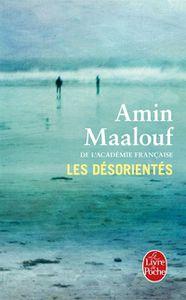 Les désorientés d'Amin Maalouf
