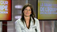 Une vice-championne du Monde marraine de la section basket de Condorcet