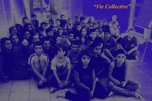 Vie collective du 11/10/13