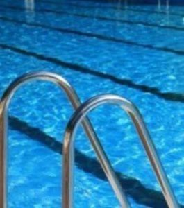 Session d'agrément piscine: vendredi 2 septembre