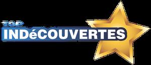 Mardi 21h, Votre Classement TOP INDECOUVERTE Sur Stefline Radio