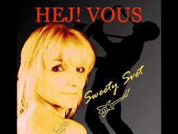 Ce 12/02, Retrouvez Sweety Svet et Eric Morena sur Stefline Radio