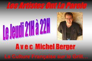 Interview du Prince Jean Barthélemy Bocassa et Blanche Raynal Sur Stefline Radio