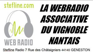 Ce 28 Avril, Eric Morena en Interview a 20H