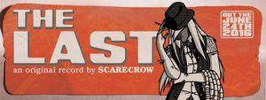 Posez vos questions au Groupe Scarecrow...