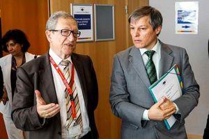 PAC : le commissaire européen propose de nouvelles discussions sur le dossier lait