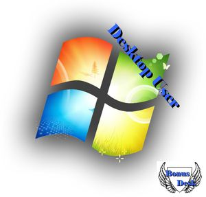 Windows : Remote Desktop