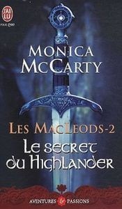 Le secret du Highlander