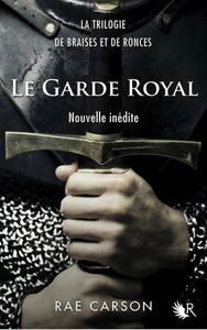 Le garde royal