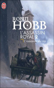 L'assassin du roi