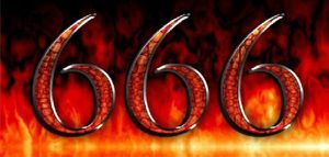 Satanisme à Agen