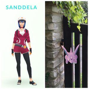 Mes 5 retours d'expérience sur l'app Pokémon Go