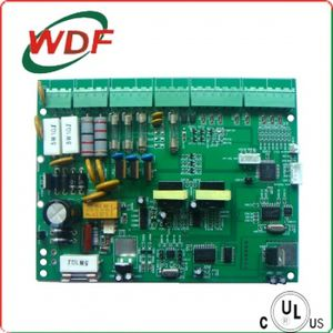 the most effective pcb assembly manufacturing making use of thethe most effective pcb assembly manufacturing making