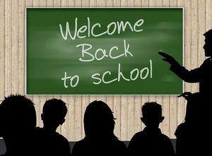 ESPE (écoles supérieures du professorat et de l'éducation) : 1er anniversaire et bilan (1/2)