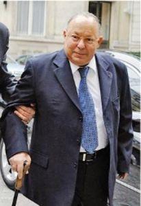 المجلس الفرنسي للديانة الإسلامية &quot&#x3B;شاهد&quot&#x3B; هلال رمضان ثم تراجع