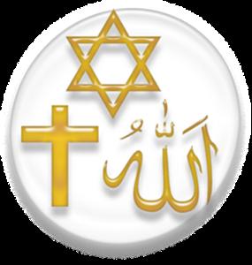 Dossier Religion : Les 3 livres des religions monothéistes