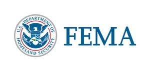 Dossier : Les camps de la FEMA ou le retour aux camps nazi et aux goulags soviétique