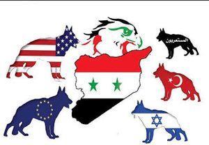 Syrie: Plainte contre Laurent Fabius en Cour de Justice