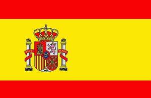 Espagne : Putsch sur les libertés ! Offensive brutale contre les droits civils ?