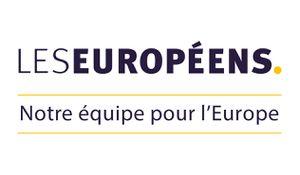 L'Europe, l'oubliée du remaniement ministériel
