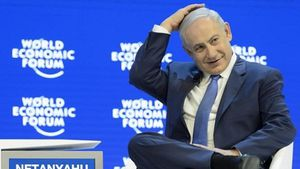 Israël aussi veut combattre Daesh.. pour occuper le sud de la Syrie? + Bassam Tahhan  » La Syrie est-elle responsable? » – Meta TV