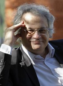 Le périple de Baldassare, Amin Maalouf