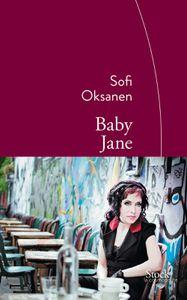 Baby Jane :)
