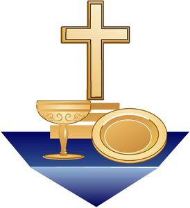 Messe à Quessy le dimanche 18 octobre à 10h30