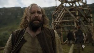 GAME OF THRONES Saison 6 Épisode 7 [résumé]