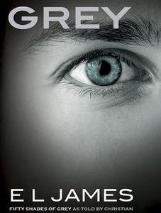 Un résumé rigolo de 50 NUANCES PLUS CLAIRES, le tome 3 de la trilogie FIFTY SHADES de EL James - Épilogue.