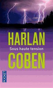 Sous haute tension de Harlan Coben