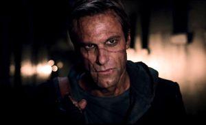 I, Frankenstein de Stuart Beattie