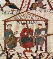 Hastings, 14 octobre 1066