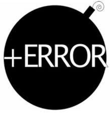 How to Fix Error in Dll