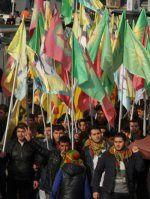 Le Kurdistan, la gauche kurde et l'autogestion