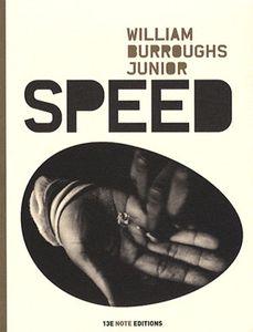 Speed-Retour à Killybegs-Le cercle littéraire des amateurs d'épluchures de patates-Indigènes