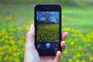 Les SmartPhones n'ont de Smart que ... ou comment ne pas devenir tech-addict.