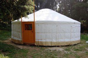 ADMR Loisir Culture Environnement à Miramas_Programme de Février 2014_en extérieur et à la yourte