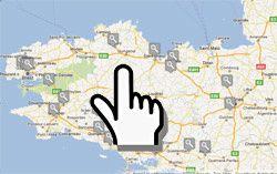 Notre blog &quot&#x3B;Le Handicap en Bretagne&quot&#x3B; a une semaine aujourd'hui!