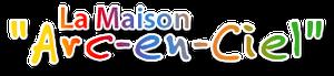 Languidic (56)- date à noter: 15eme Super loto de l'association Maison Arc-en-Ciel le 14 septembre prochain