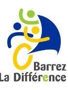 Côtes d'Armor- Le blog de l'association Barrez la Différence