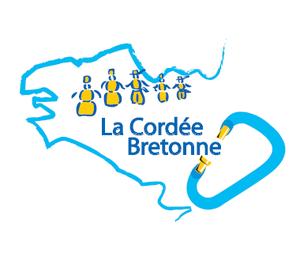 La Cordée Bretonne - Aider les enfants atteints du cancer à remonter la pente